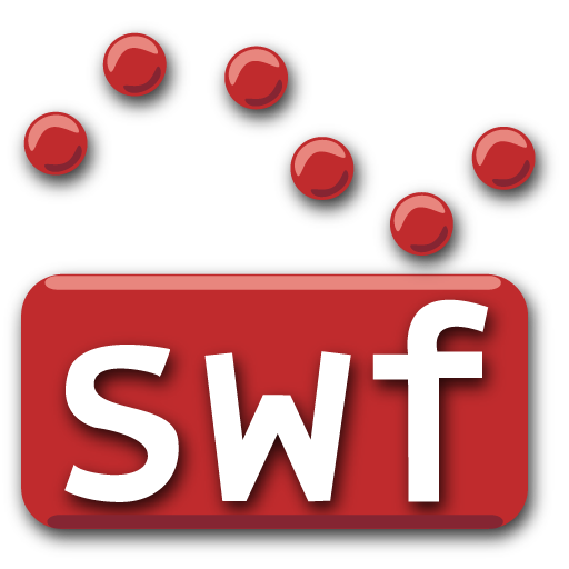 swf player for android free download