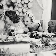 Свадебный фотограф Тарас Терлецкий (jyjuk). Фотография от 20.11.2014