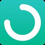 SmartWBA Icon