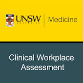 UNSW Medicine Assessments