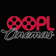 OOPL Cinemas
