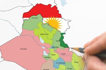 Von Halabja bis Afrin Titelseite.png