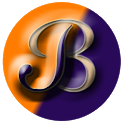Buddy Track Admin icon