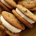 Desserts: Cookie Recipes icon