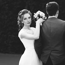 Wedding photographer Vadim Bic (VadimBits). Photo of 14.06.2017