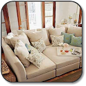 Home Furnishings icon