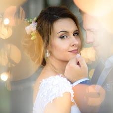 Wedding photographer Aleksandr Vafik (BAFFIK). Photo of 21.01.2018