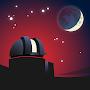 download SkySafari 6 Pro apk
