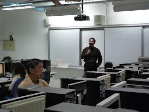 Photo: 20110324網拍創業自己來002