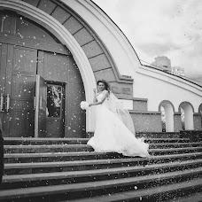 Wedding photographer Anna Kravchenko (AnnK). Photo of 02.06.2014