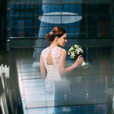 Wedding photographer Artur Davydov (ArcherDav). Photo of 05.12.2015