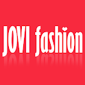 JOVI Fashion icon