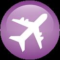 IFS Trip Tracker icon