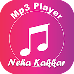 NEHA KAKKAR SONGS Icon