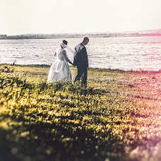 Fotograf ślubny Julia i tomasz Piechel (migafka). Zdjęcie z 26.10.2017