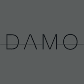 damo-fashion
