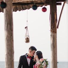 Düğün fotoğrafçısı Elena Sviridova (ElenaSviridova). 18.03.2019 fotoları