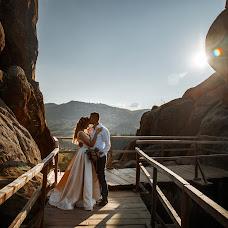 Wedding photographer Yuliya Storozhinska (id31957517). Photo of 03.09.2017