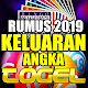 Download Rumus Keluaran 2D3D4D(2019) For PC Windows and Mac