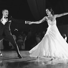 Wedding photographer Borna Kuzmanovic (kuzmanovic). Photo of 10.07.2016