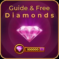 Free Diamonds  Elite Pass - Fire Guide for Free