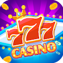 Casino Tycoon - Simulation Game icon