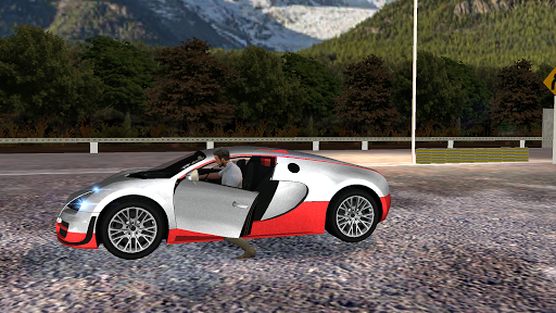 Car Parking 3D: Super Sport Car 4 11