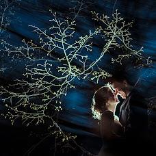 Svatební fotograf Vojtěch Hurych (vojta). Fotografie z 01.05.2017