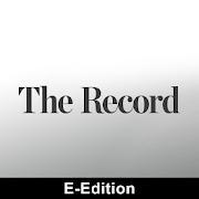 Stockton Record eEdition