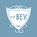Ask Bev Mobile icon