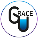 GraceUnitedSG icon