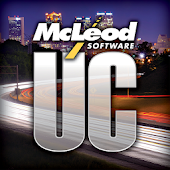 McLeod Software UC2015