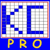 Kakuro Combos Pro