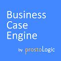 Business Case Engine icon