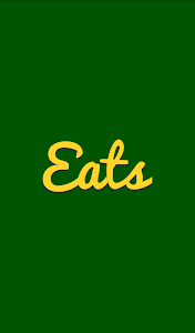 Eats screenshot 0