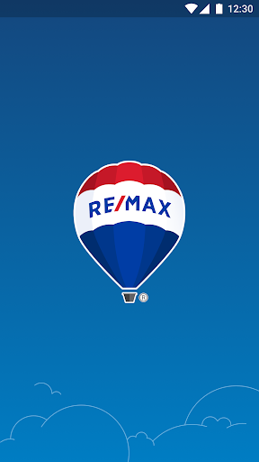 Remax RD for PC