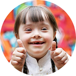 Pediatric Dental Treatment for Special Needs