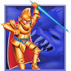 Ghouls'n Ghosts MOBILE icon