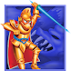 Ghouls'n Ghosts MOBILE - Androidアプリ