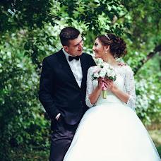 Wedding photographer Yuliya Pozdnyakova (FotoHouse). Photo of 26.09.2017