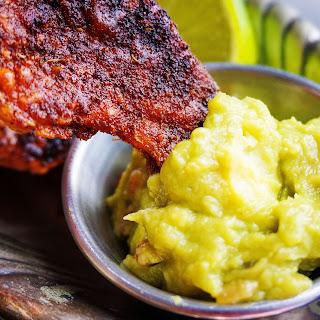 Baked Chicken Dip Recipes
