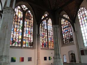 Photo: Oude Kerk
