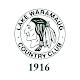 Lake Waramaug Country Club for PC Windows 10/8/7