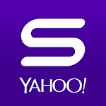 Yahoo Sports - scores, stats, news, & highlights 8.1.1