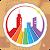 城市尋寶 Riddle City file APK for Gaming PC/PS3/PS4 Smart TV