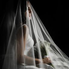 Wedding photographer Nikita Zharkov (caliente). Photo of 02.09.2018