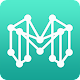 Mindly (mind mapping) apk
