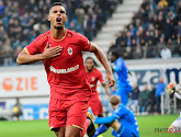Cisse Severeyns beslist: nieuw contract voor Steven Defour, Kevin Mirallas en Zinho Gano bij Antwerp?