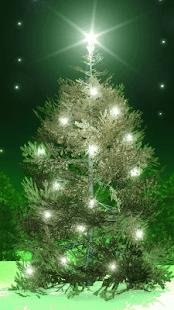 Christmas Wallpaper 2017 - náhled