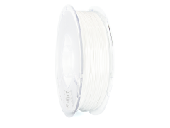 PolyMaker White PolyMax PC Filament - 1.75mm (0.75kg)
